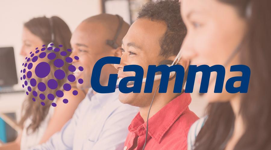 Gamma-1-900x500