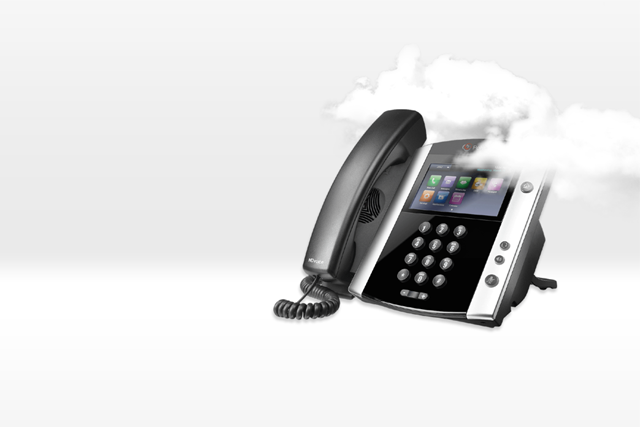 hosted-telephony-polycom-ph