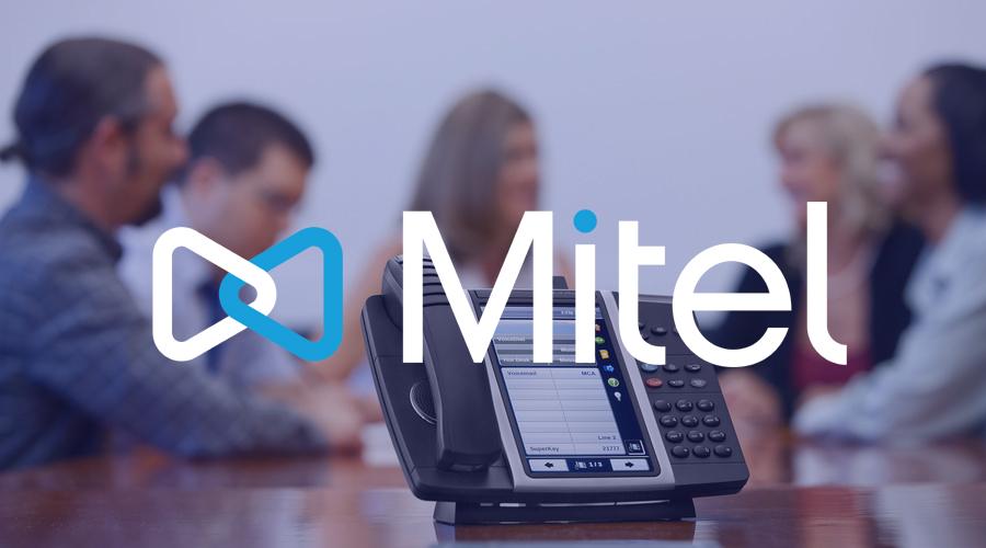 mitel-900x500