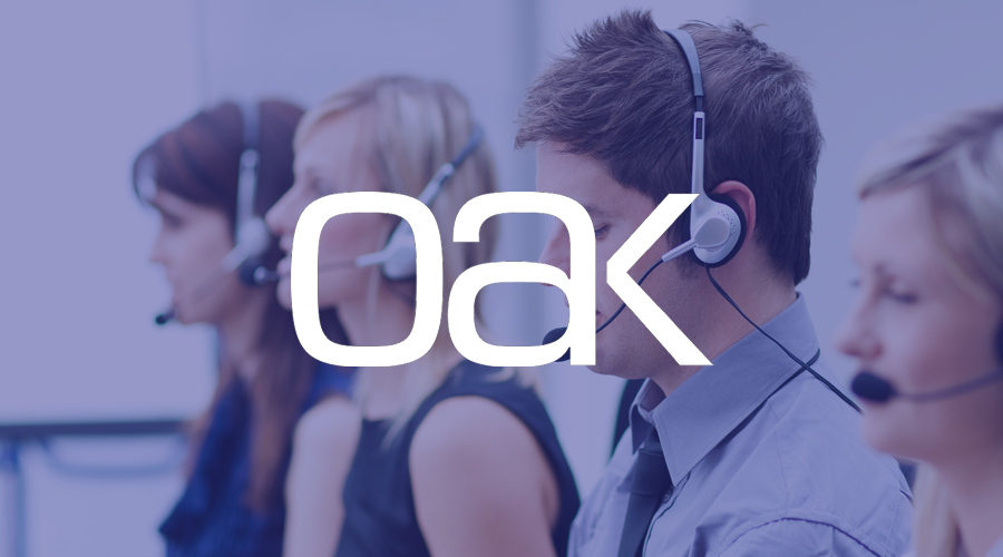 oak-call-recorder