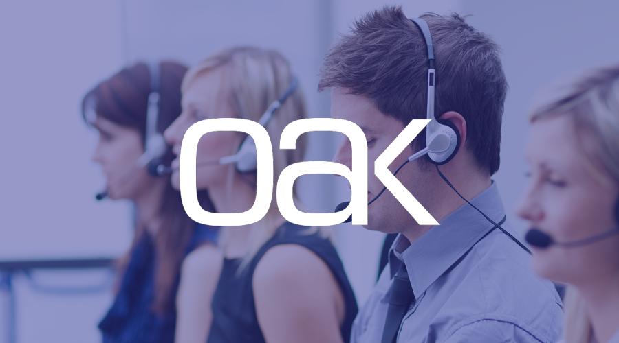 oak-call-recorder