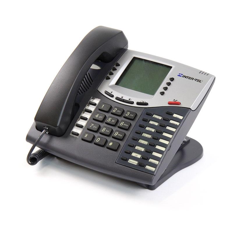 intertel-8560-2