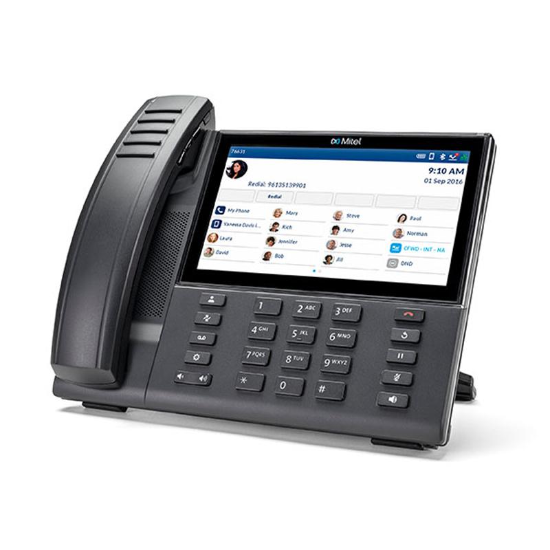 Mitel 6940 IP Phone - T2K