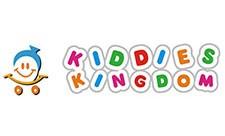 kiddies-kingdom