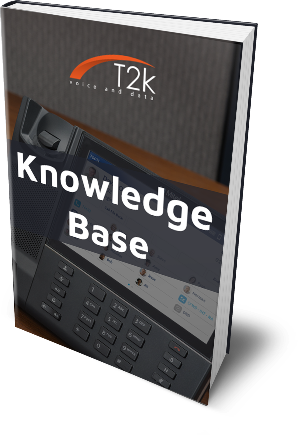knowledge-base-on-book-transparent