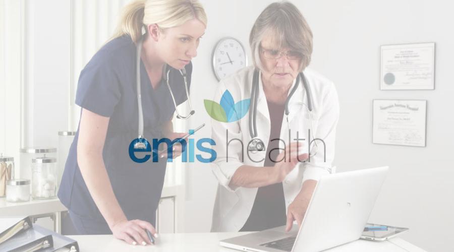 EMIS-Health-900x500