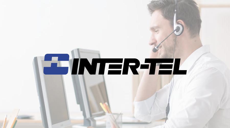 Inter-tel-900x500
