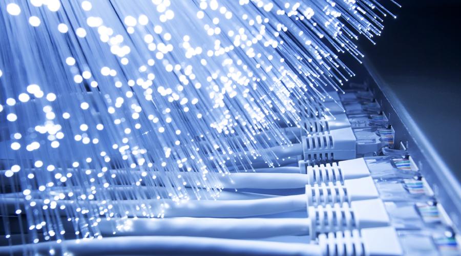 broadband-2-900x500