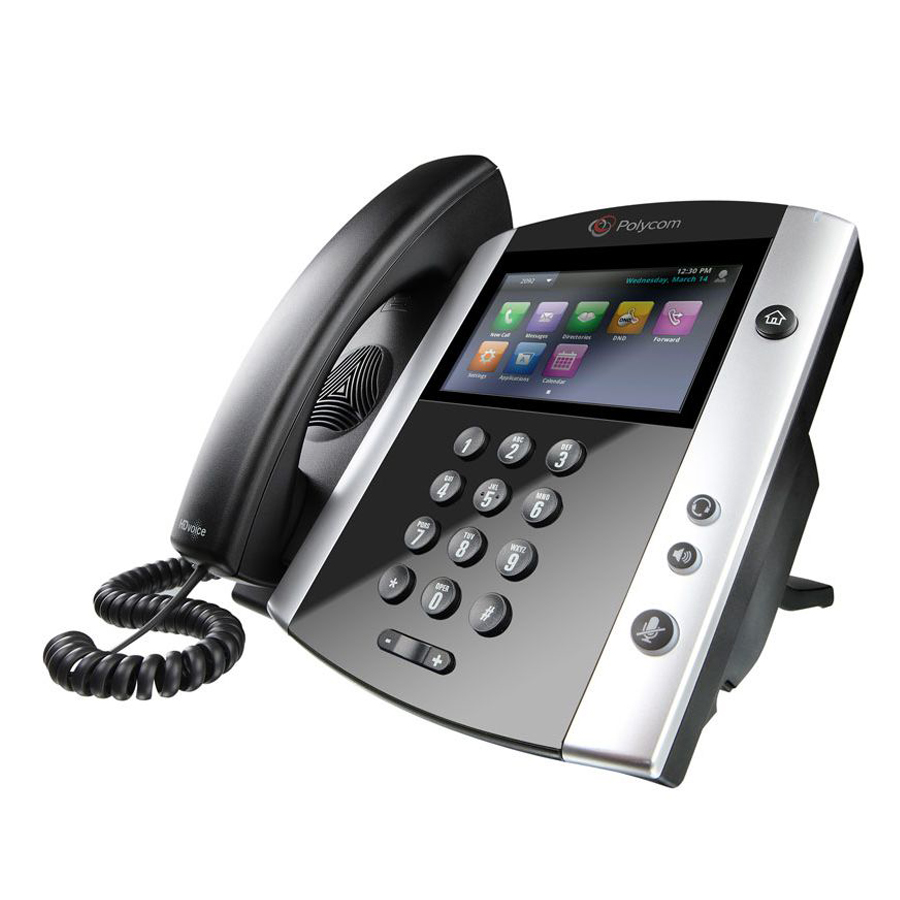 vvx-500-1-900x900