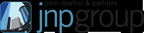 JNP-Logo