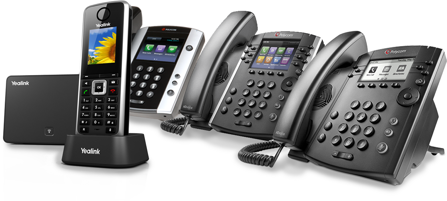 hosted-telephony-without-ip