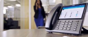 what to expect from mitel 6900 series pone