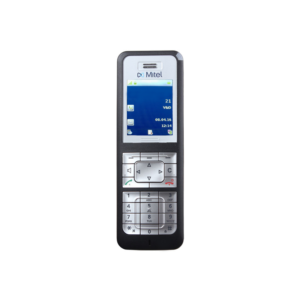 Mitel Handsets - Wide Range Of Mitel Handsets In Stock - T2K