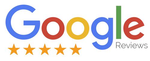 google-review-logo