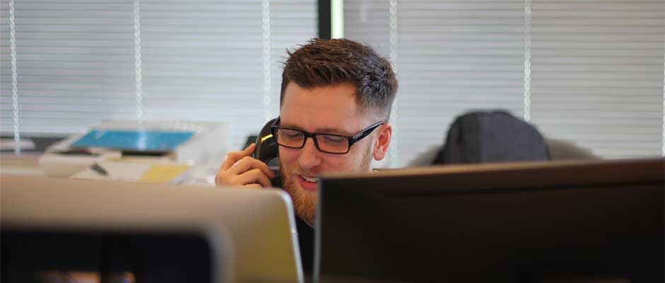 chosing a new business telephone system