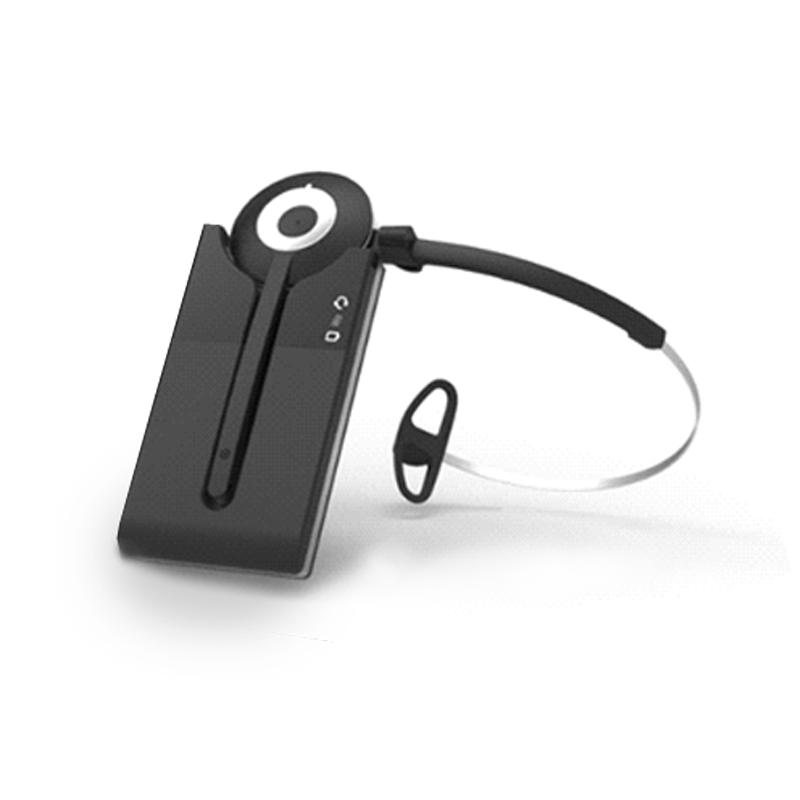 mitel-6900-int-headset-800x