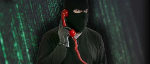 prevent voip telephone fraud