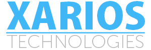 xarios-logo-transparent-1