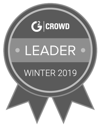 12.-G2-growd_Leader