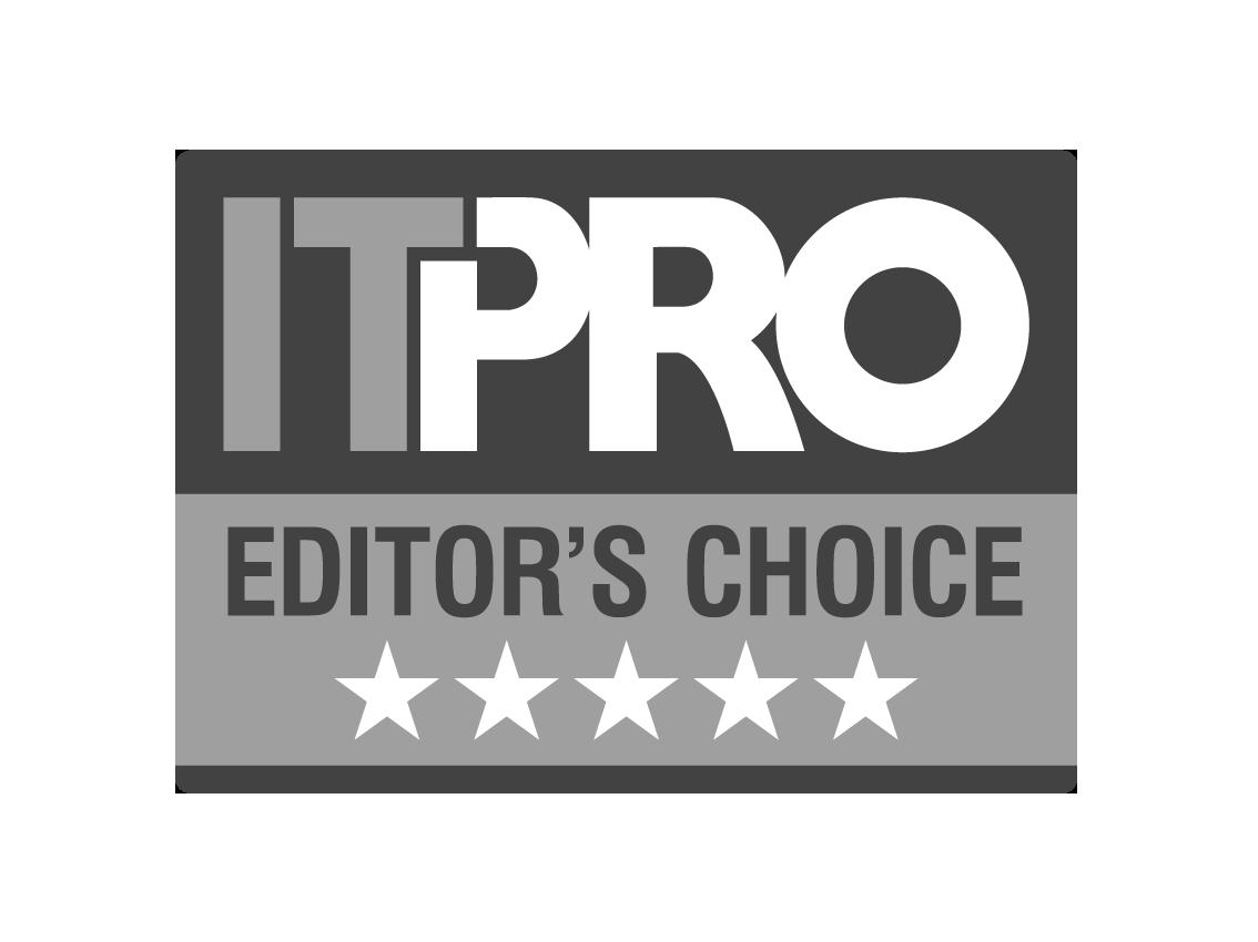 ITPro_Editors_Rec