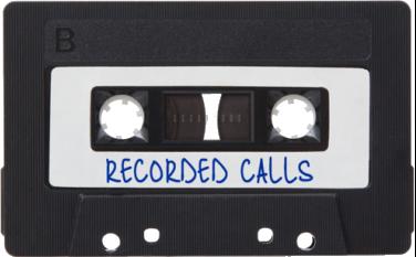 3CX Call Recording