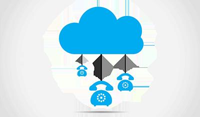 3CX Cloud Solution