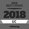 3cx best choice
