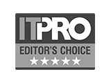 3cx telephone system it pro editors choice