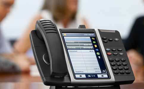 Mitel-Business-MiVoice-250