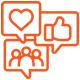 horizon collaborate response improve