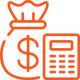 gamma collaborate costs