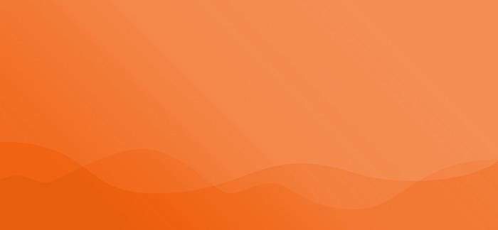 t2k integration orange background