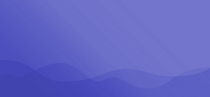 telephone integration background purple