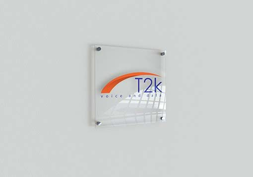 t2k telephone systems