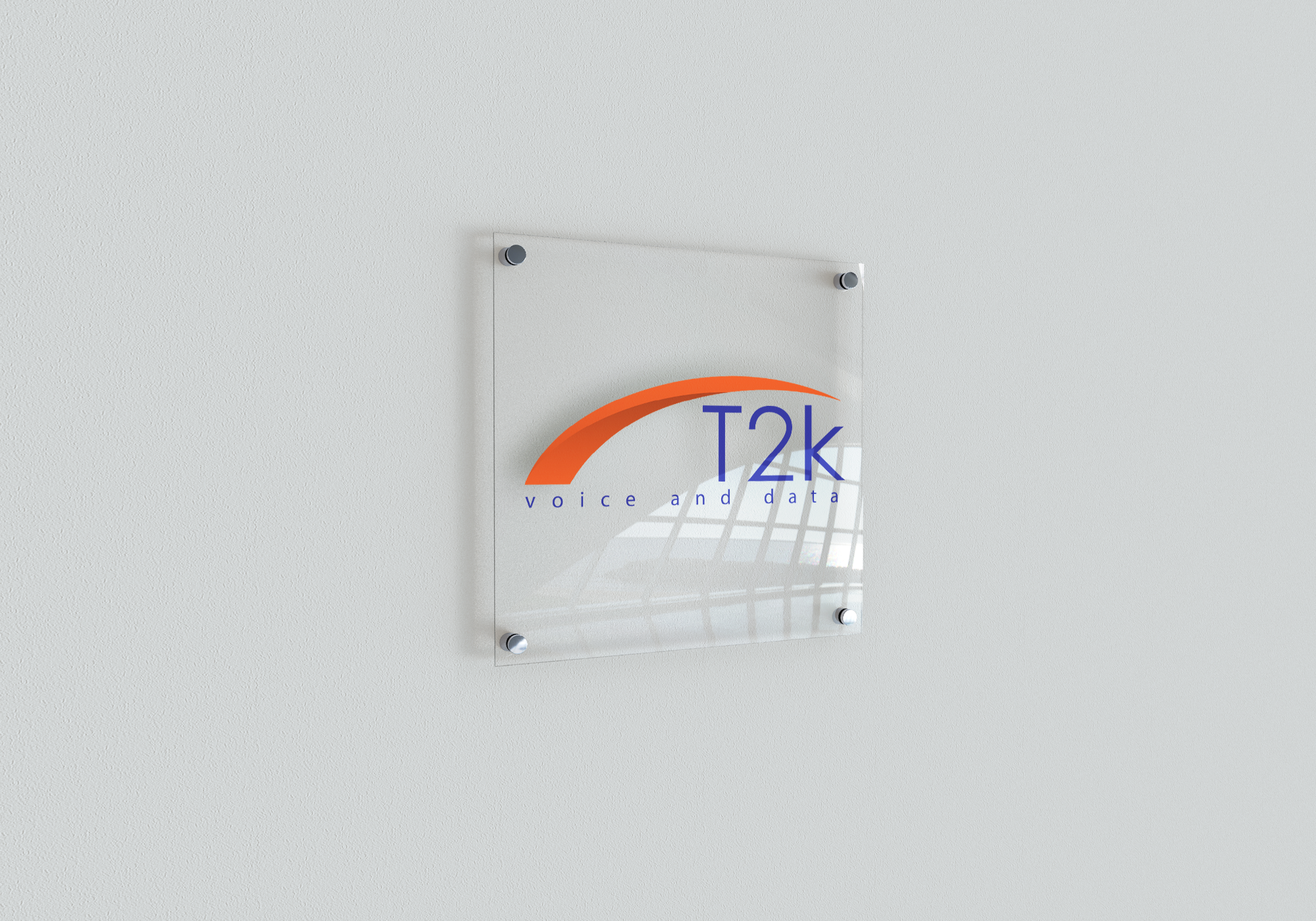 t2k-sign-indoor-reception